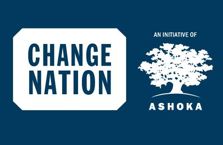 change nation