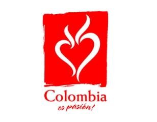 קולומביה זה תשוקה- מיתוג קולומביה