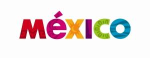 לוגו התיירות למקסיקו