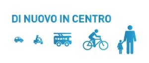 תכנית דרמטית להגבלת תנועת כלי רכב במרכז העיר בולוניה