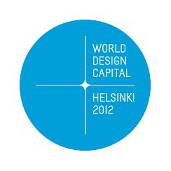 הלסינקי, בירת העיצוב 2012