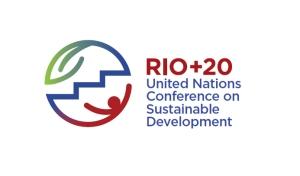 לוגו מלא ריו+20