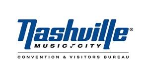 לוגו נאשוויל עיר המוסיקה