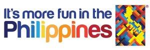 מיתוג התיירות לפיליפינים