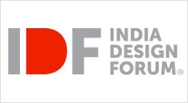 פורום העיצוב הודו