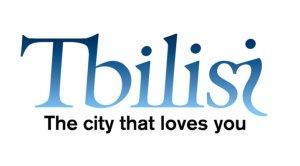 """מיתוג טיביליסי: """"העיר שאוהבת אותך"""""""