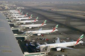 הקשר בין שדות תעופה ושגשוג של ערים