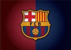מוכר? זה לא דגל העיר. זה דגל מועדון הכדורגל