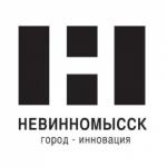 לוגו העיר נבינומינסק