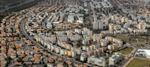 מתוך בלוג של המעבדה לעיצוב עירוני (LCUD)