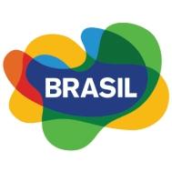 מיתוג ברזיל
