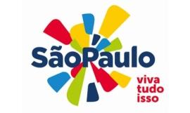 מיתוג סאו פאולו