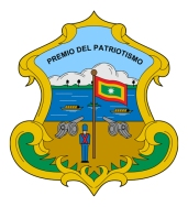 סמל העיר בארנקיה