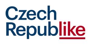 הרפובלייקה הצ'כית