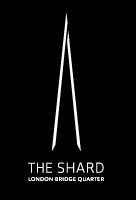 לוגו מגדל השארד