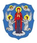 מינסק- סמל העיר