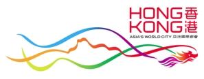 לוגו הונג קונג