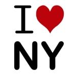 לוגו ניו יורק
