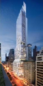 מגדל פארק אווניו 425, ניו יורק