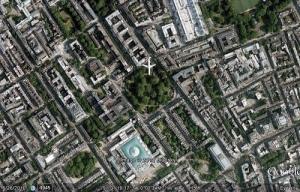 זיהום רעש בערים - עד כמה הוא מזיק לבריאותנו?