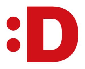 לוגו דיסלדורף