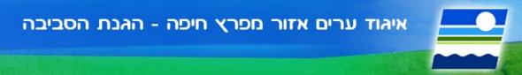 אגוד ערים חיפה