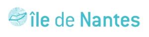 לוגו האי של ננט