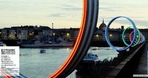 איך הפכה עיר תעשייה לבירת הירוקה של אירופה – ננט, צרפת