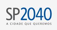 סאו פאולו 2040