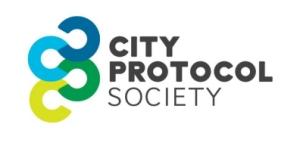 סיטי פרוטוקול לוגו