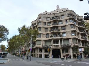 רעיונות שכל עיר צריכה לגנוב מברצלונה