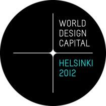 בירת העיצוב העולמית, הלסינקי