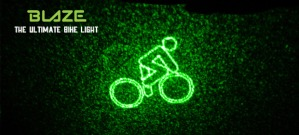 bikelight 2