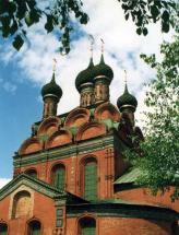 ירוסלב- אתר מורשת עולמי