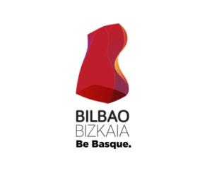 לוגו בילבאו