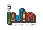 לוגו חולון