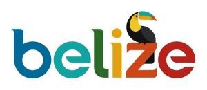 מיתוג מחדש לתיירות לבליז - לוגו