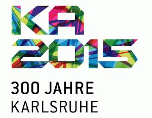 300 שנה לקרלסרוהה