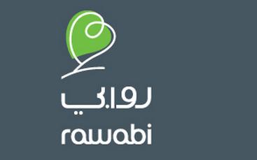 מיתוג רוואבי לוגו