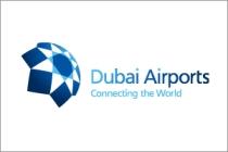 שדה התעופה דובאי