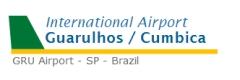 שדה התעופה סאו פאולו