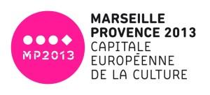 מרסיי בירת התרבות של אירופה 2013