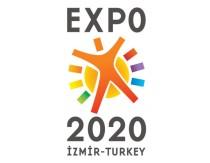 אקספו איזמיר 2020