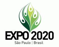 אקספו סאו פאולו 2020