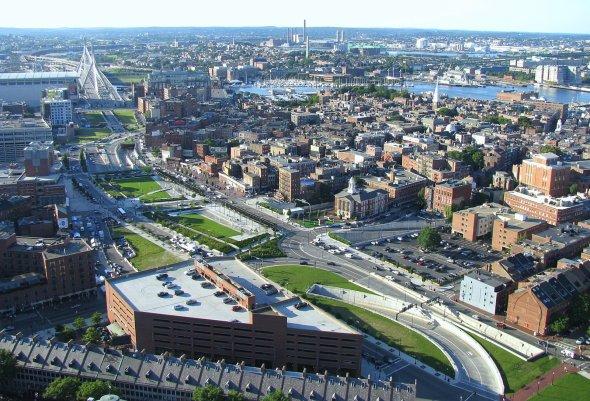 בוסטון 15