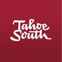 דרום טאהואה - מיתוג מחדש 1
