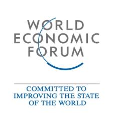 הפורום הכלכלי העולמי