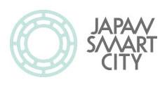 יפן- עיר חכמה