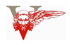 לוגו העיר ונציה