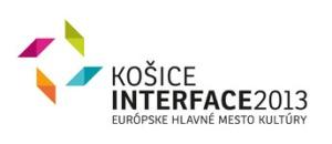 קוזיץ' בירת התרבות של אירופה 2013